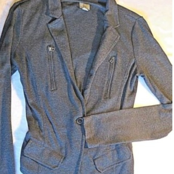 Converse One Star jacket womens. M 5b8cbcbe5c44526e217346ce 202c72666bed